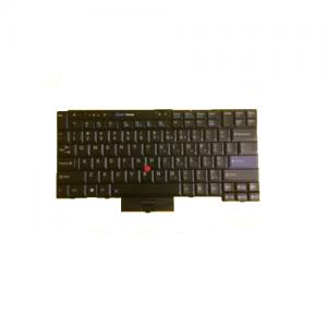 IBM Lenovo Thinkpad T410 T510 W510 Laptop Keyboard price in hyderabad, telangana