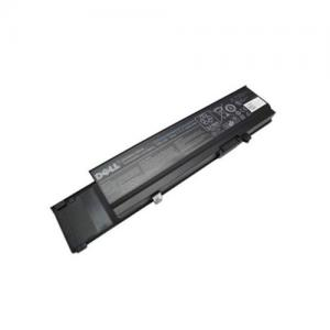 Dell Vostro 3400 Laptop Battery price in hyderabad, telangana