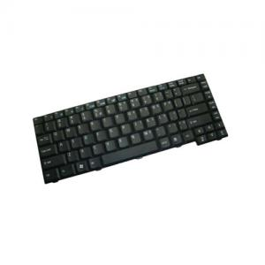 Acer Aspire 2930 Keyboard price in hyderabad, telangana