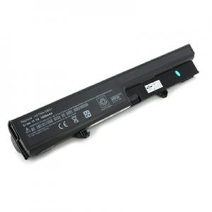HP COMPAQ 6520S 6530S 6 Cell Battery price in hyderabad, telangana