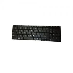 Toshiba Satelite C650 C660 L650 L750 L770 Series Laptop Keyboard price in hyderabad, telangana