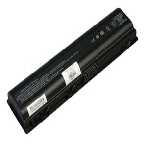HP Pavilion dv2000 6 Cell Laptop Battery  price in hyderabad, telangana