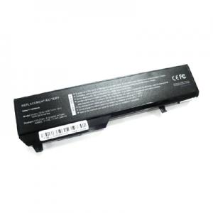 DELL VOSTRO  1320 6 Cell Battery price in hyderabad, telangana