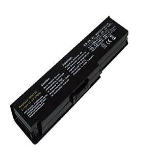 Dell Vostro 1400 6 Cell Battery  price in hyderabad, telangana