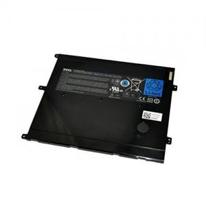 Dell Vostro V130 Laptop Battery price in hyderabad, telangana