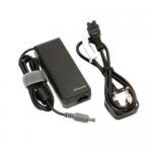 Lenovo 90W USB AC Adapter price in hyderabad, telangana