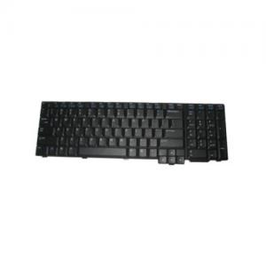 HP Pavilion ZD8000 Laptop Keyboard price in hyderabad, telangana