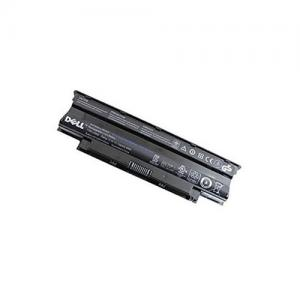 Dell Inspiron 3546 Laptop Battery price in hyderabad, telangana