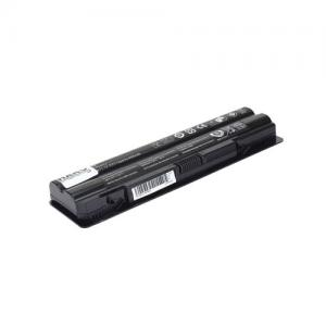Dell XPS L401X  L402X  L501X Laptop Battery price in hyderabad, telangana