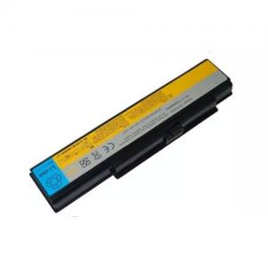 Lenovo Y500 Laptop Battery price in hyderabad, telangana
