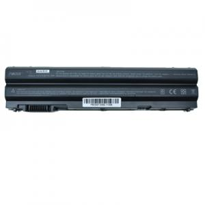 DELL LATITUDE E5420 6 Cell Battery price in hyderabad, telangana
