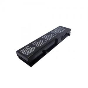 Dell Studio 1435 Laptop Battery price in hyderabad, telangana