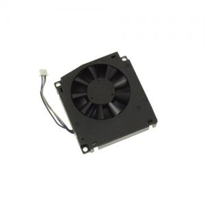 Dell Latitude C400 Laptop CPU Cooling Fan price in hyderabad, telangana