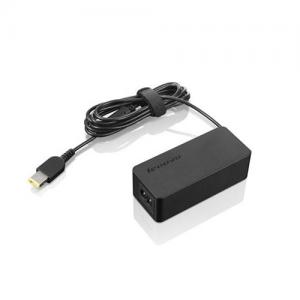 Lenovo 45W USB Adapter price in hyderabad, telangana