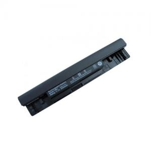 Dell Inspiron 1764 Laptop Battery price in hyderabad, telangana