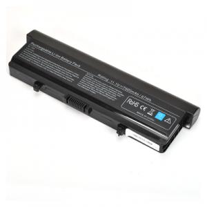 Dell Inspiron 1545 6 Cell Battery price in hyderabad, telangana