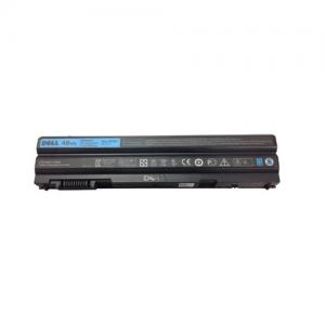 Dell Inspiron 7520 Laptop Battery price in hyderabad, telangana