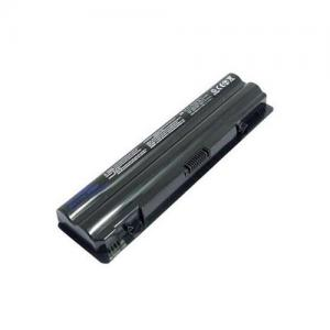 Dell XPS L502X L702X Laptop Battery price in hyderabad, telangana