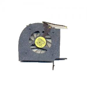 Compaq B1900 Laptop CPU Cooling Fan price in hyderabad, telangana