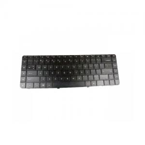 HP G56 Laptop Keyboard price in hyderabad, telangana
