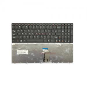 Lenovo Ideapad G770 Laptop Keyboard price in hyderabad, telangana