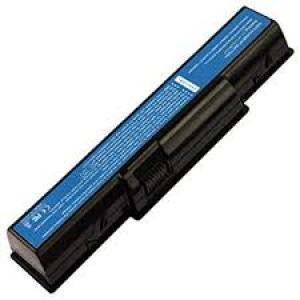 ACER ASPIRE 5516 5517 5532 5532Z battery price in hyderabad, telangana