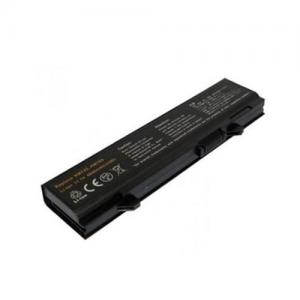 Dell Latitude E5410 Laptop Battery price in hyderabad, telangana