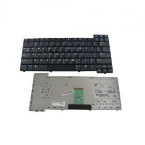 HP Compaq NX6130 Series Keyboard price in hyderabad, telangana