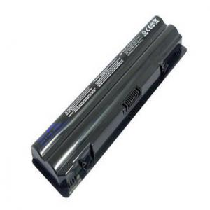 Dell XPS L502X 6 Cell Battery  price in hyderabad, telangana
