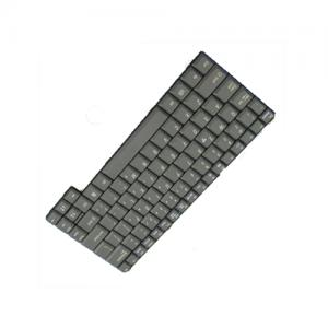 Dell Latitude L400 Laptop Keyboard price in hyderabad, telangana