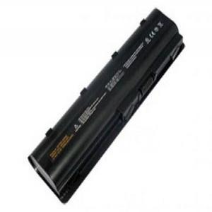 HP Pavilion dv7-4000 Laptop Battery price in hyderabad, telangana