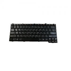 Lenovo Ideapad Y510 Laptop Keyboard price in hyderabad, telangana
