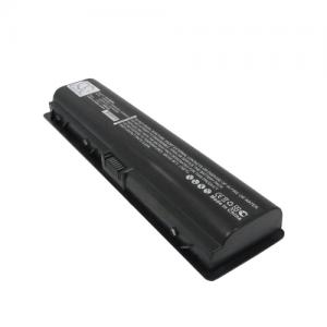 Hp Pavilion 800049 001 Battery price in hyderabad, telangana
