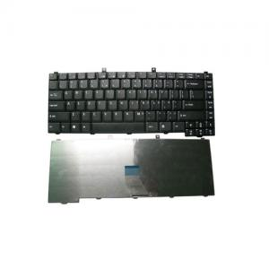 Acer Aspire 1690 Keyboard price in hyderabad, telangana