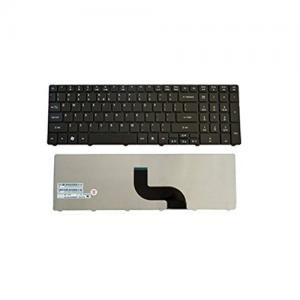 Acer Aspire 5738 Laptop Keyboard price in hyderabad, telangana