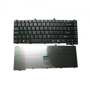 Acer Aspire 3620 Keyboard price in hyderabad, telangana