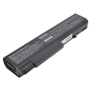 HP ELITE BOOK 8440P 6 Cell Battery price in hyderabad, telangana