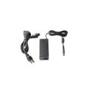 HP 90W SMART AC ADAPTOR price in hyderabad, telangana
