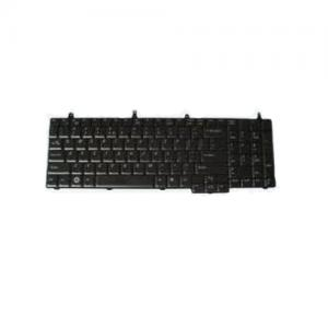 Dell Vostro 1710 Laptop Keyboard price in hyderabad, telangana