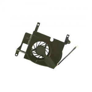 Compaq Presario M2000 V2000 Cooling Fan price in hyderabad, telangana