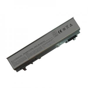 DELL LATITUDE  E6400 E6410 6 Cell Battery price in hyderabad, telangana