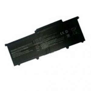 Samsung ATIV BOOK 9 NP 900X3G Laptop Battery price in hyderabad, telangana