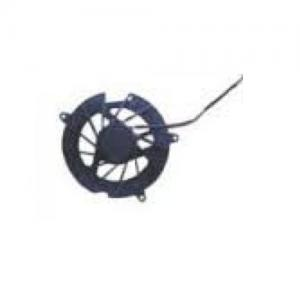 Dell XPS M121 Laptop CPU Cooling Fan price in hyderabad, telangana