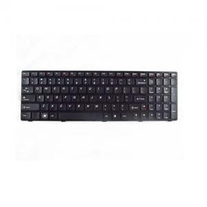 IBM Lenovo IdeaPad G580 Series Laptop Keyboard price in hyderabad, telangana