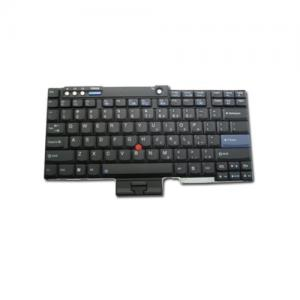 New IBM Lenovo Thinkpad R60 R61 T60 T61 Keyboard price in hyderabad, telangana