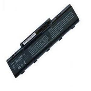 Acer Aspire 4920 6 Cell Laptop Battery  price in hyderabad, telangana