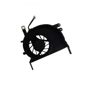 Acer Aspire 5570Z Laptop CPU Cooling Fan price in hyderabad, telangana