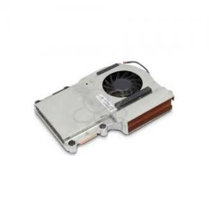 Acer Travelmate 240 Laptop CPU Cooling Fan price in hyderabad, telangana