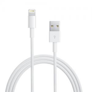 Apple iPhone Power Adapter price in hyderabad, telangana