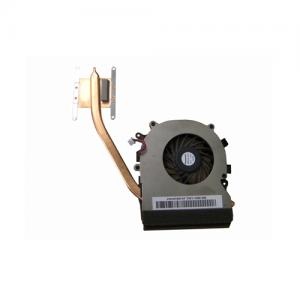 Sony Vaio EB Series Cooling Fan Heatsink price in hyderabad, telangana